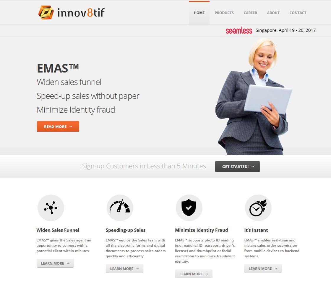 innov8tif.com